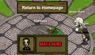 maf wins