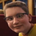 Profile picture of Jeth